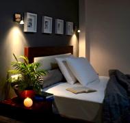 Amphitryon boutique hotel_190x180