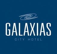 galaxias_190x180